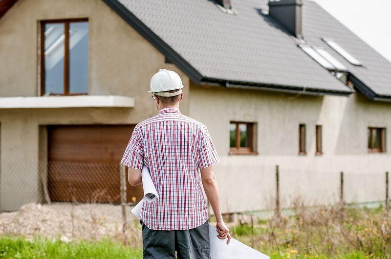 Nowoczesny program pozwalający zdobyć uprawnienia budowlane
