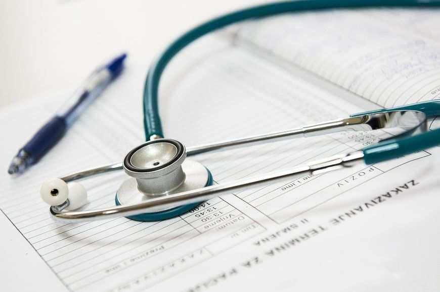 Dobry kardiolog