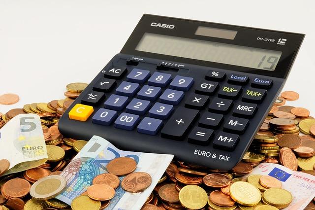Tanie kasy fiskalne